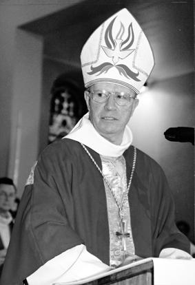 Monsenyer Denis Wiehe