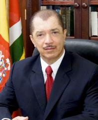 President Michel