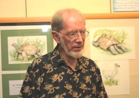 M. Gerlach