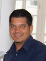 M. Franco Govinden est le nouveau directeur des services du Protocole du Ministère des Affaires étrangères