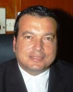 AG Rony Govinden