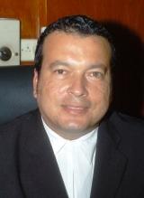 Attorney General Govinden