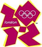 Olympic Games Logo