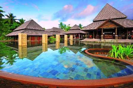 Constance Ephelia Resort (photo: Constance Ephelia Resort)