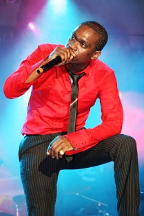 BUSY SIGNAL … coming to Seychelles