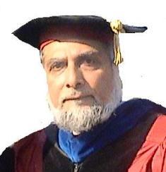 Dr Ebrahim