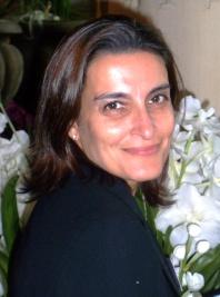 Ms Wadia