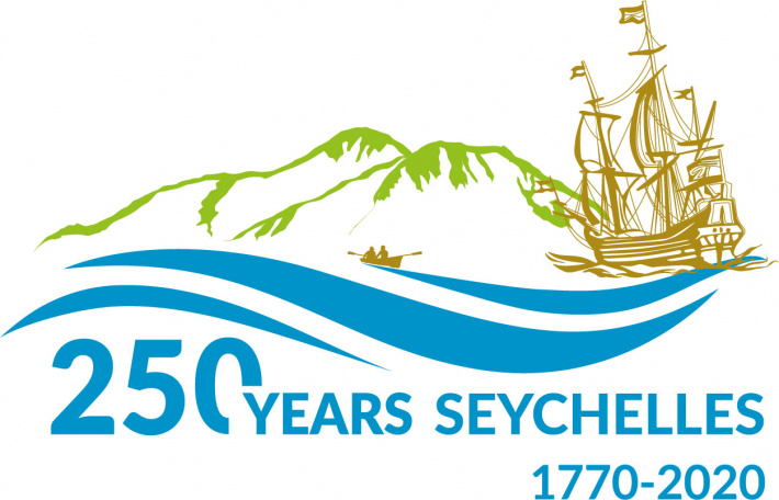 250th anniversary since the first settlers arrived in Seychelles 1678_DBfJUsunx